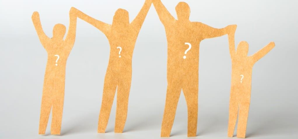 Как законно установить факт родственных связей